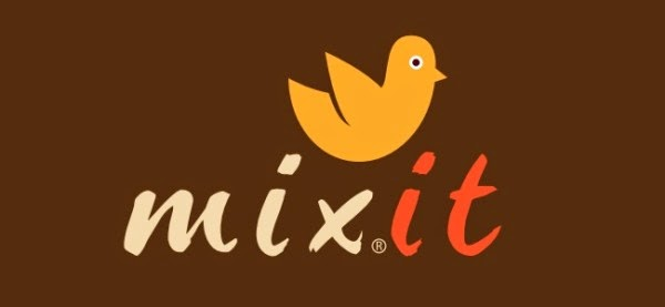 http://www.mixit.pl/