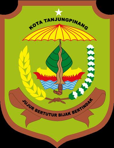 Pengumuman Nama Yang Lulus CPNS Pemkot Tanjungpinang 2014