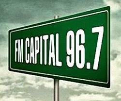 Radio Capital En Vivo