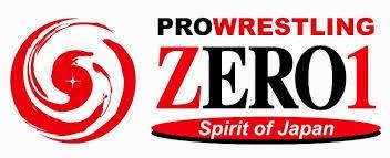 Pro-Wrestling ZERO1