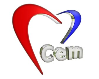CEM TV