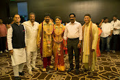 Manchu Manoj and Pranathi Engagement photos-thumbnail-6