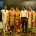 Manchu Manoj and Pranathi Engagement photos-mini-thumb-6