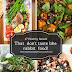 17 Healthy Salads That Don't Taste Like Rabbit Food