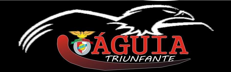 aguia triunfante