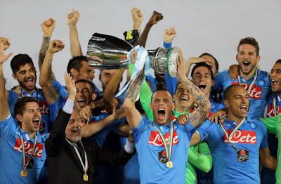 [Image: Supercoppa_italiana_2014%2B%25282%2529.jpg]