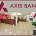 Axis Walk-in Drive for Freshers from 20 - 27 March 2015