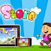 Máy tính bảng cho trẻ em giá rẻ tốt nhất 2014