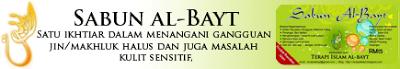 Sabun al-Bayt
