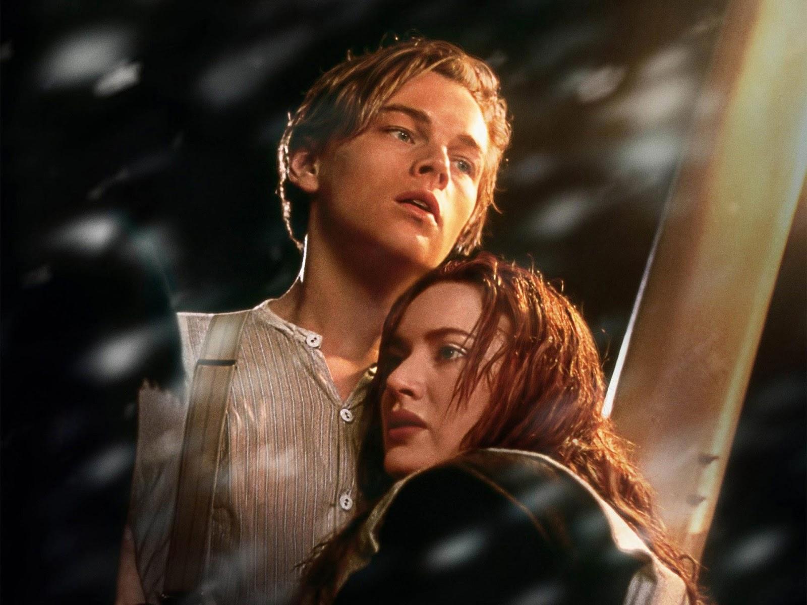 http://4.bp.blogspot.com/-SeBEdEilASg/UQms_IQz40I/AAAAAAAAvZw/xSXL5Vg126E/s1600/Leonardo-DiCaprio-and-Kate-Winslet.jpg