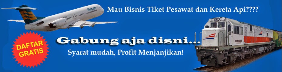 Pendaftaran gratis bro!!!