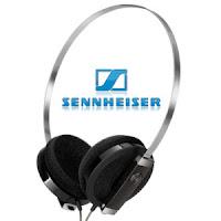 Buy Sennheiser PX 95 Wired Headphones at Rs. 2274 : Buytoearn