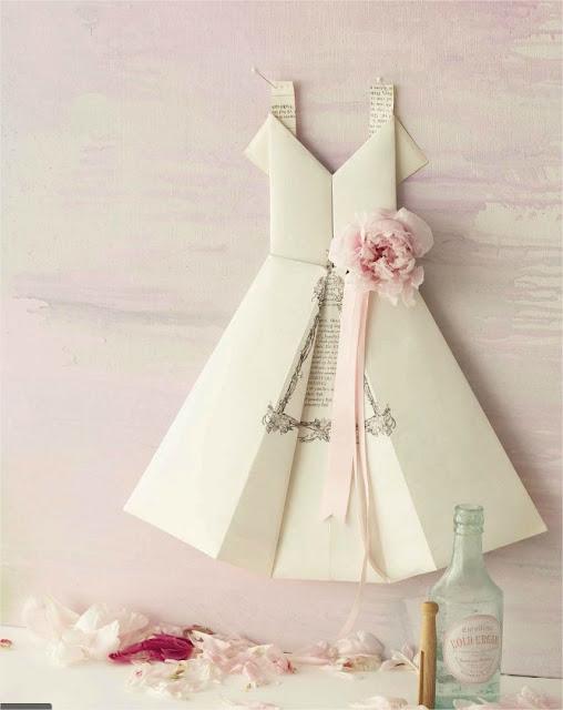 blog de decoração, decoração de festa de menina