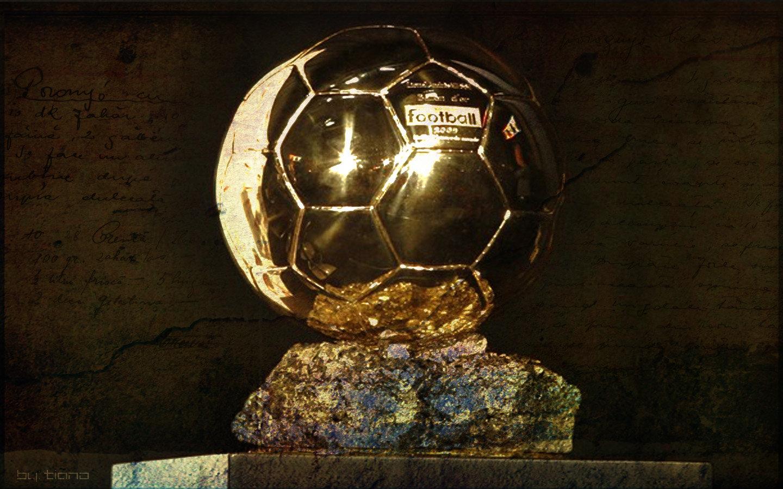 Trofeo Futbol Fotos y Vectores gratis Freepik