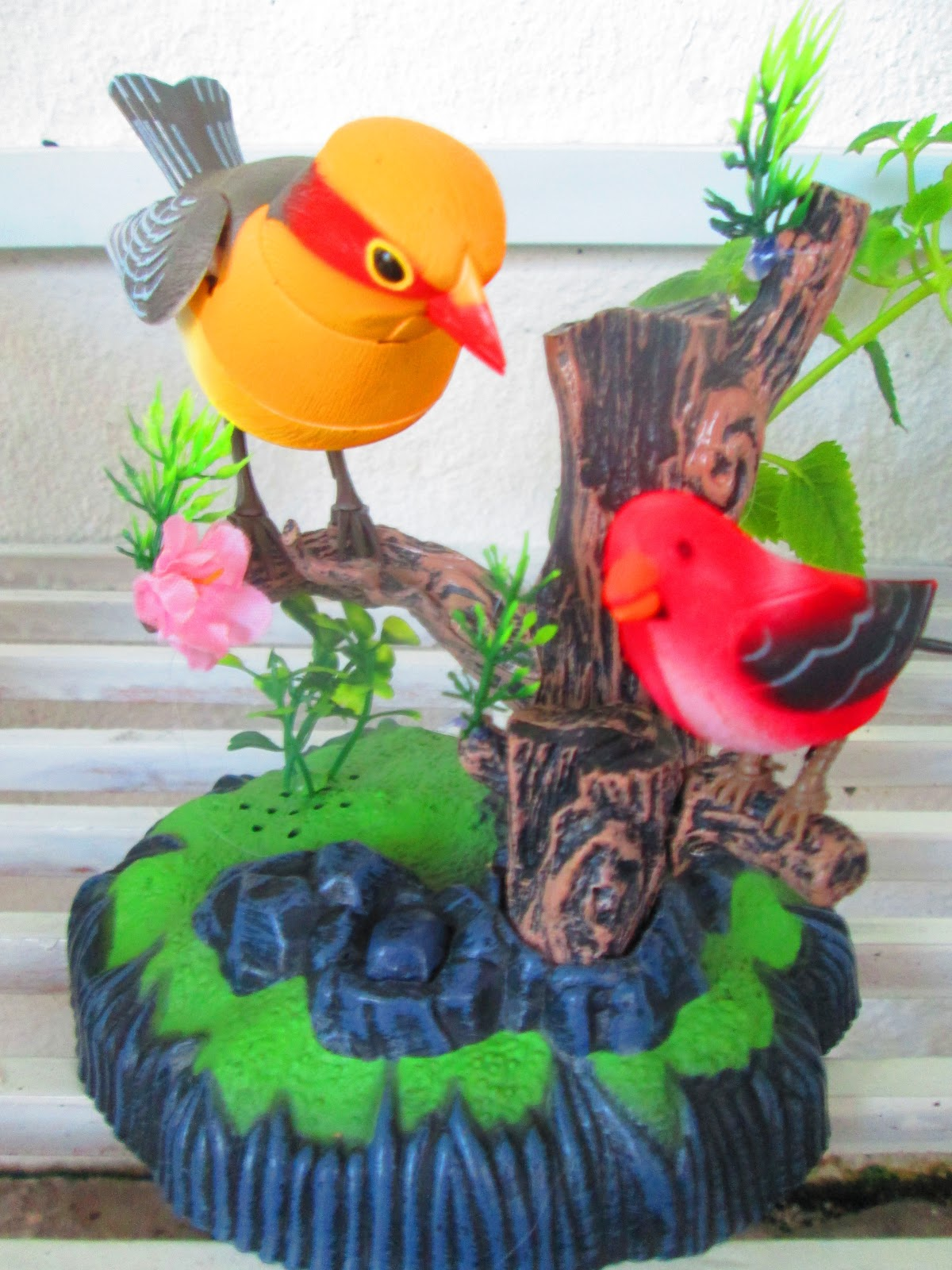 Seeds for sale online garden ornaments for sale for Lawn ornaments for sale