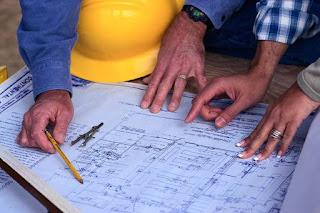 presupuesto planificación de un proyecto