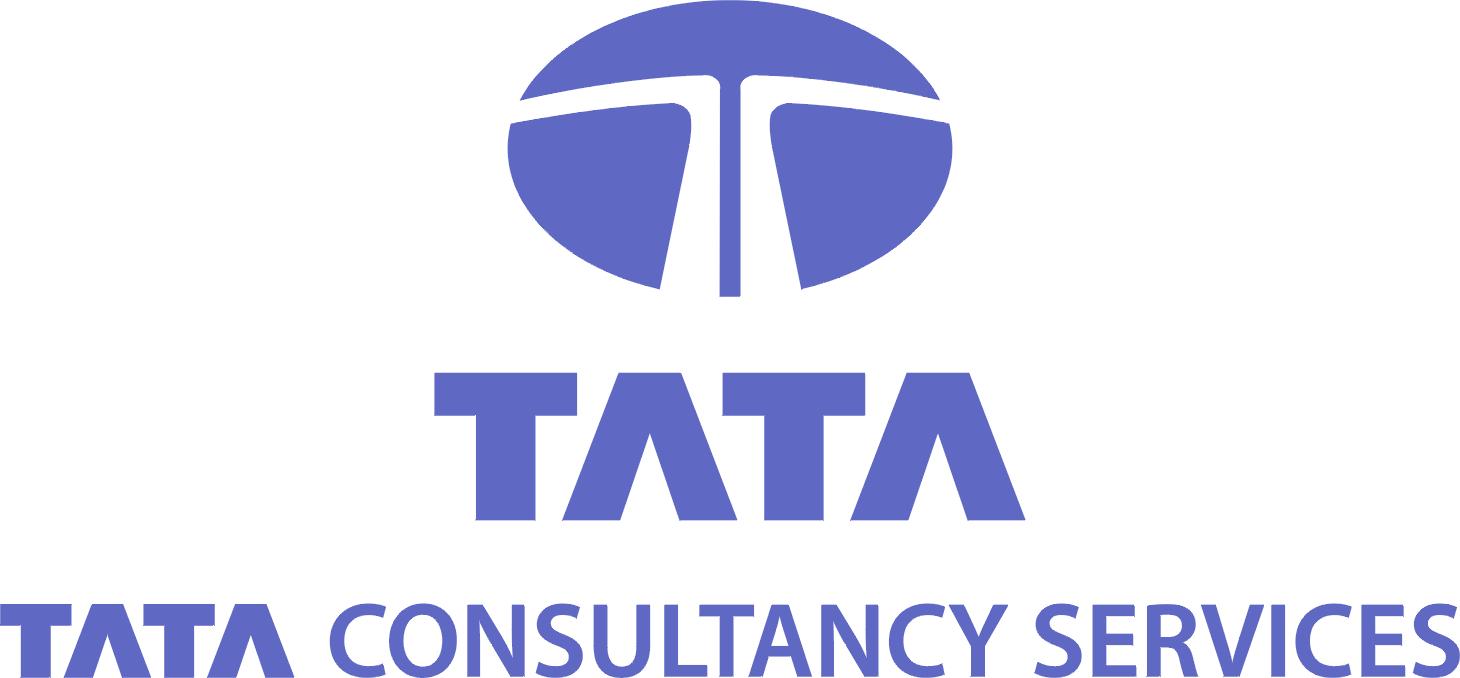 TCS Test Pattern 2016