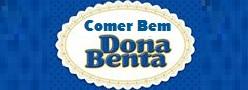 Receitas - Comer Bem Dona Benta - Receitas Faceis - Receitas Faceis - Receitas Edu Guedes Receitas