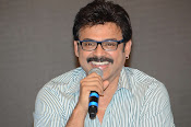 Drushyam Movie latest Press meet-thumbnail-19