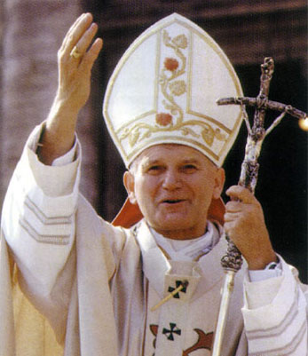 Pope-John.jpg
