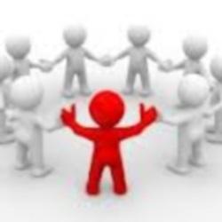 Pentingnya Mengikuti Organisasi di Sekolah
