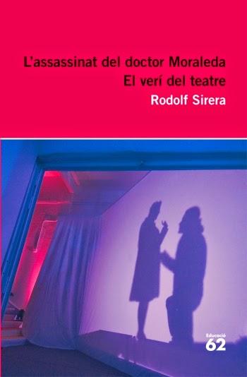 El verí del teatre