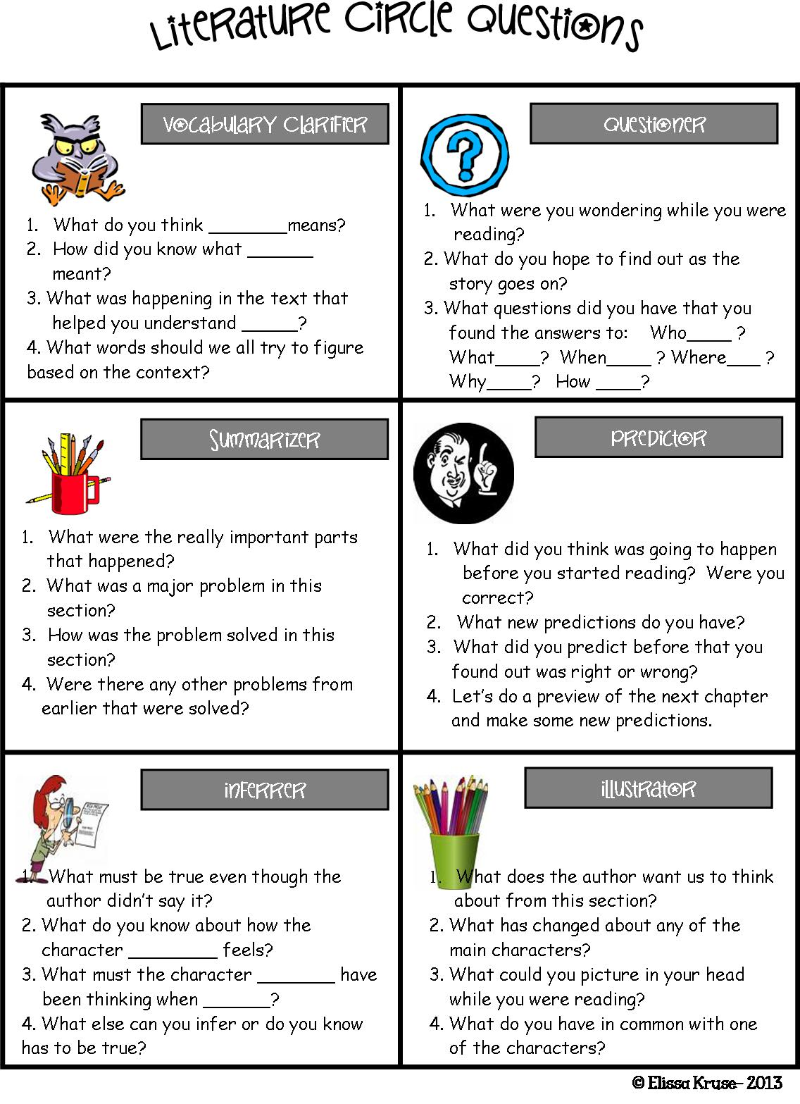 creative writing poem rubric Creative writing essays rubric: original poem review the examples and models on mr allen's writing website condensed language: the poem's language achieves.