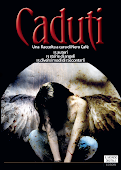Caduti