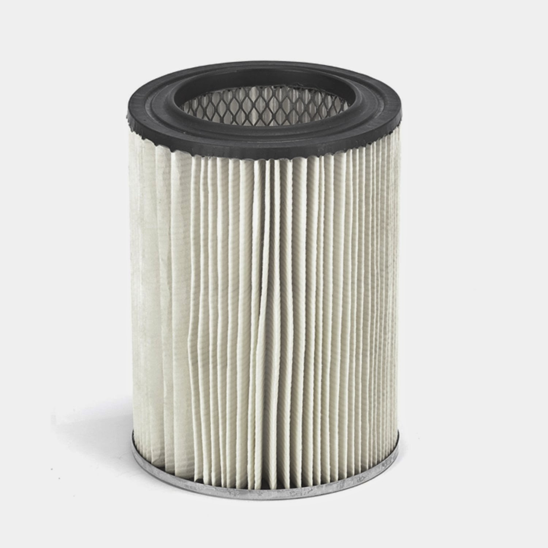 shop vac filter ridgid 5 layer ridgid shop vac filter