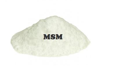 Sulfuro Organico