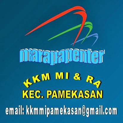 K K M MI & RA