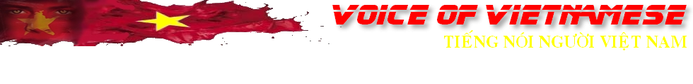 VOICE OF VIETNAMESE