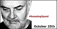 #keepingitpeel