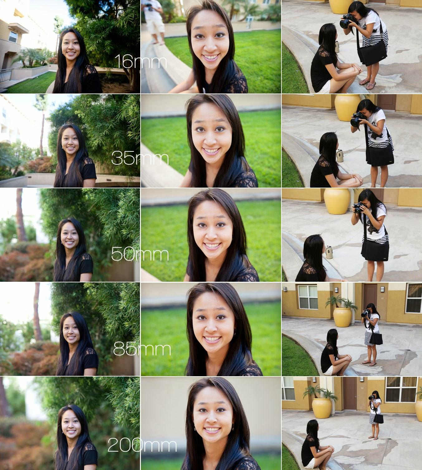 примеры фотографий на аватарку