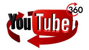 يوتيوب اليوم
