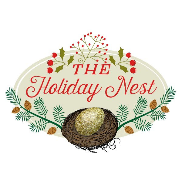 The Holiday Nest