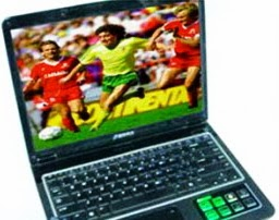 Beli Laptop