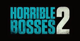 """Full Story Of """"Horrible Bosses 2"""""""
