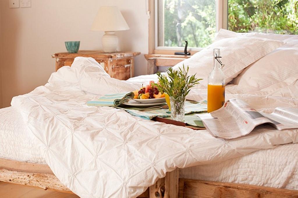 Moro em um kinder ovo janeiro 2012 - Foto di innamorati a letto ...