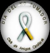 día no fumador http://clubamigoscatolicoss.mforos.com