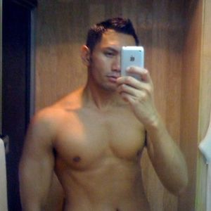 Amateur iphone nude pics