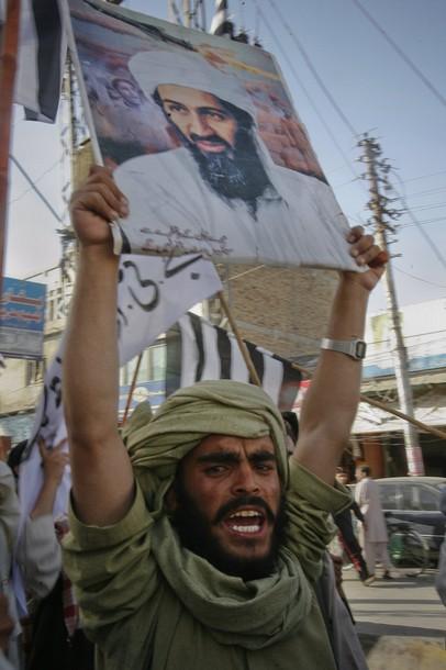 Osama Bin Ladan Related News. Family Guy Osama Bin Laden