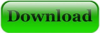 http://tuhieuminh.blogspot.com/ & http://vinabacklink.blogspot.com/