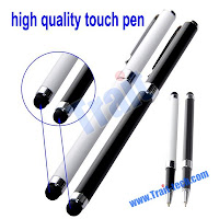 High Quality Ballpoint Pen