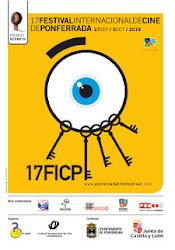 17º Festival de Cine de Ponferrada
