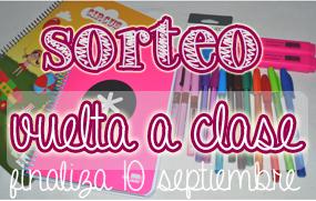 http://blog-stardust.blogspot.com.es/2015/08/sorteo-materialescolar.html