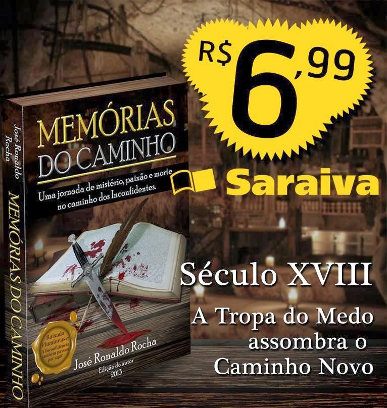 Leia e-Book pela Saraiva