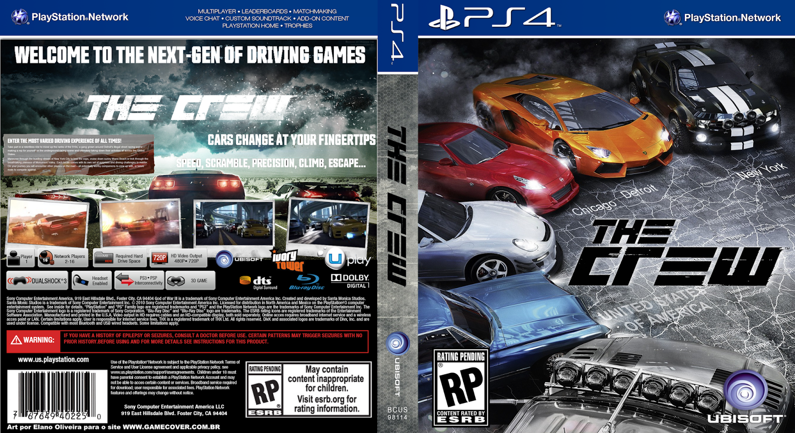 The+Crew+-+Capa+Game+PS3.png