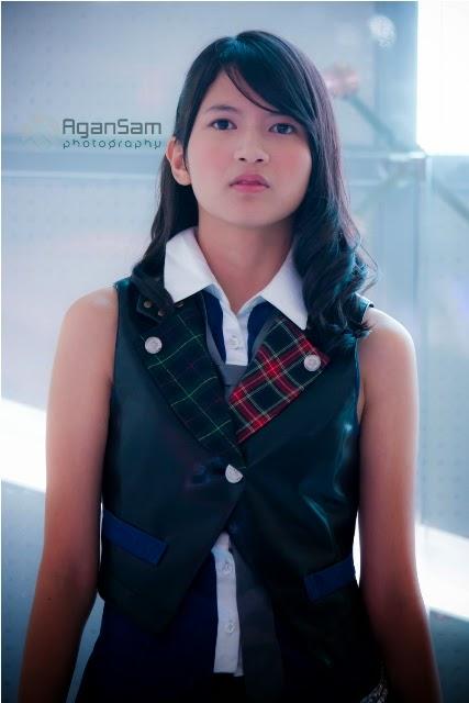Foto-Foto JKT48 INDONESIA