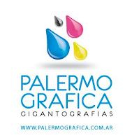 Palermo Gráfica